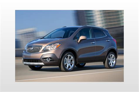 buick 2013 suv 2013 buick suv models 2017 2018 best cars reviews