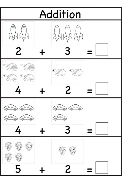 printable abc activities for 3 year olds worksheets for three years old activity shelter