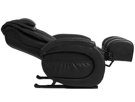 Spinal Decompression Chair by Decompression Decompression Chair