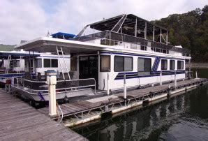 houseboats near me houseboats for sale near me