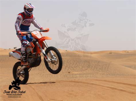rent a motocross bike motorcycle ride dubai quad bike atv rental dubai sharjah