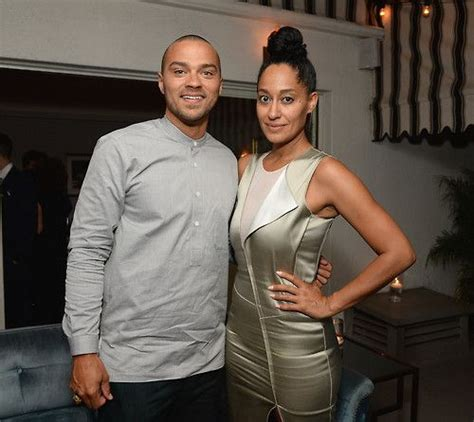 tracee ellis ross and husband 334 best jesse williams images on pinterest