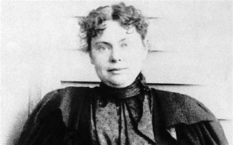 lizzie borden murder did this woman murder her parents with an axe and get