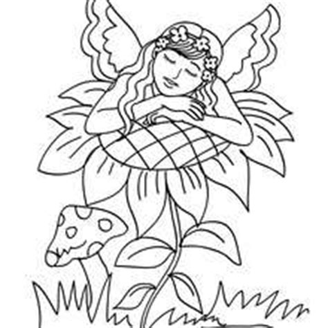 wood fairy coloring page wood fairy coloring pages coloring pages