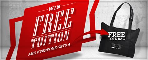 Win Free Tuition Giveaway - win free tuition summer school sweepstakes