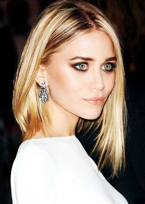 turning 40 need 2015 hairstyles 40 best short haircuts 2015 2016 short hairstyles