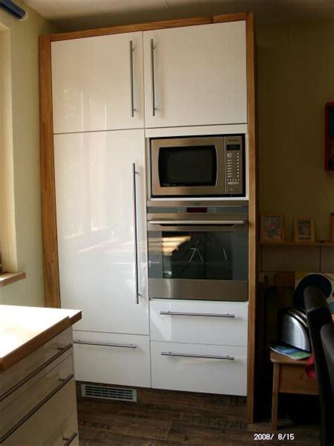 hochschrank küche hochschrank f 252 r backofen und k 252 hlschrank bestseller shop
