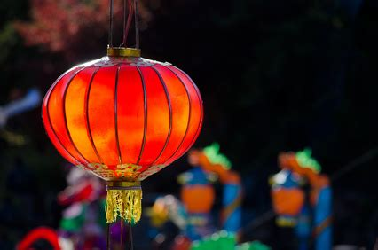 lanterns and firecrackers a new year story celebrate the lantern festival