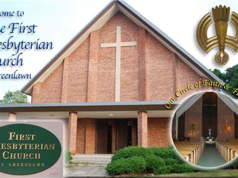 christ our light church pulaski ny 25th annual living nativity at first presbyterian church of
