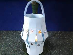 light crafts creative children s ministry light of the world