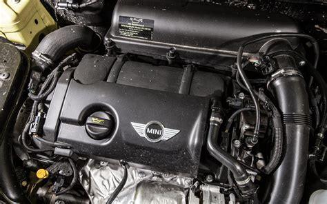 old car owners manuals 2011 mini countryman engine control service manual how adjust 2011 mini countryman motor mount 2011 mini cooper countryman