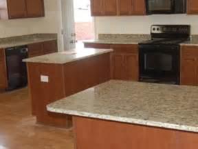 a true granite transformation looking for a granite