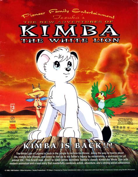film lion man jepang 6 film hollywood ini terinpirasi dari manga dan anime