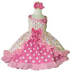 Toddler birthday party dresses plus size grey dress