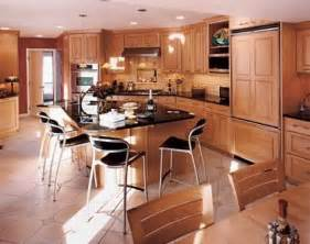 kitchen renovation ideas for your home ideas for kitchen remodeling afreakatheart