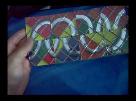 tutorial rubik magic rubik s magic unscramble tutorial german youtube