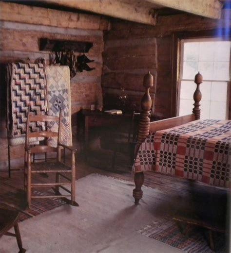 primitive headboards top 25 ideas about primitive bedroom on pinterest door
