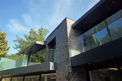 ringhiera per balcone ringhiere per balconi materiale e design per un outdoor