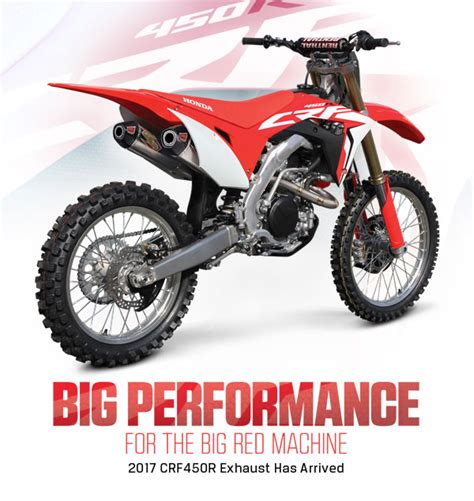 format factory crf pro circuit systems available for 17 honda crf450r