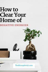 how to clear bad energy 70667 best share your blog images on pinterest top