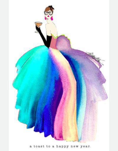fashion illustration happy new year 1000 images about on fashion illustrations illustrations and saatchi
