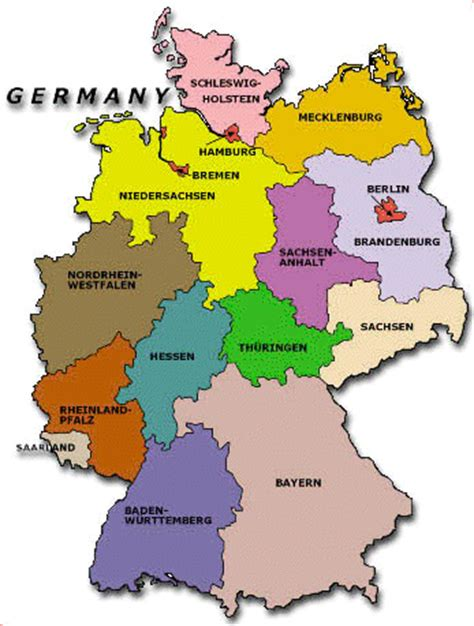 germany 1930 map map germany 1930