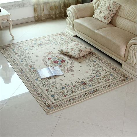 bedside rugs sunnyrain pastoral area rug for living room rugs and carpets for bedroom bedside rug carpet