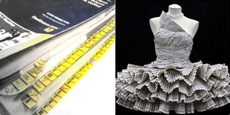 membuat baju anak dari kemeja bekas ragam hebat gaun gaun ini terbuat dari barang bekas