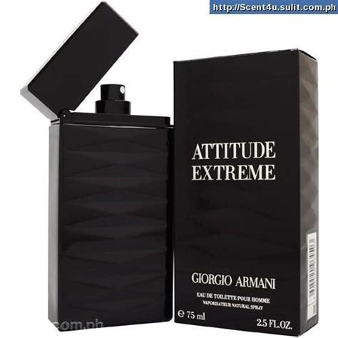 Armanis New Attitude by 31 Best Giorgio Armani Perfume Images On