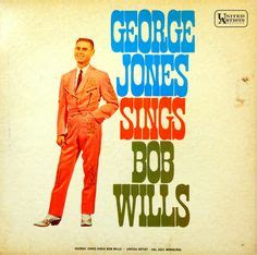 do you mr jones bob with the poets professors books 1000 images about country album on george