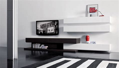 wall mounted tv unit designs tv wall decoration estate buildings information portal