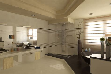 Best Bath Designs Best Bathroom Designs 11 Bath Decors