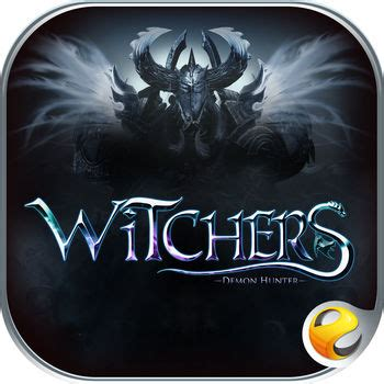 hack game demon hunter mod witchers demon hunter cheats hack mod