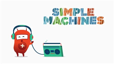 Simpel Wedges Fanta supersimplemachines3 simple machines glossary