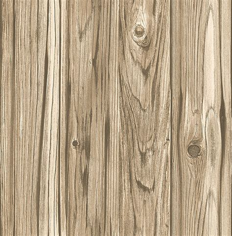 brown paneling paneling brown wide plank wallpaper traditional
