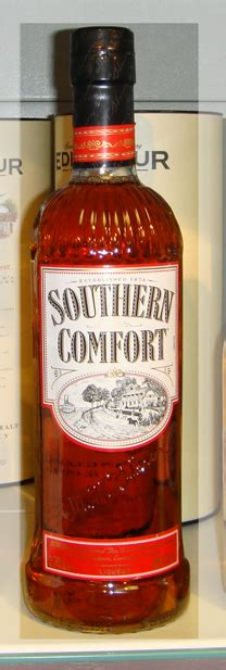 southern comfort 70cl price southern comfort 70cl specialist whisky shop for scotch