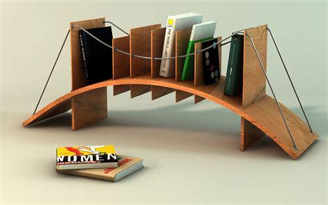 Europe Kitchen Design Bosforus Bookcase By Naifdesign