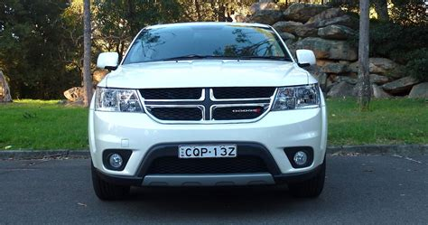 rt18 jeep dodge journey review caradvice