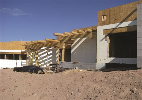 kit homes new mexico kit homes new mexico 100 kit homes new mexico high speed