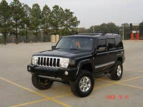 2006 Jeep Commander Towing Capacity Jeep Commander Towing Capacity Review Ebooks