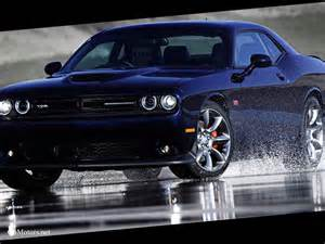 2015 dodge challenger srt photos reviews news specs