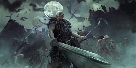 film fantasy famosi total war warhammer review geekdad