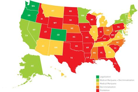 states with legal weed no time for employers to be dazed and confused about