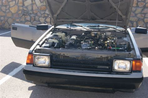 car manuals free online 1983 toyota celica spare parts catalogs 1983 toyota celica gt coupe 2 door 2 4l for sale photos technical specifications description