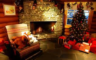tree and fireplace wallpapers pictures pics