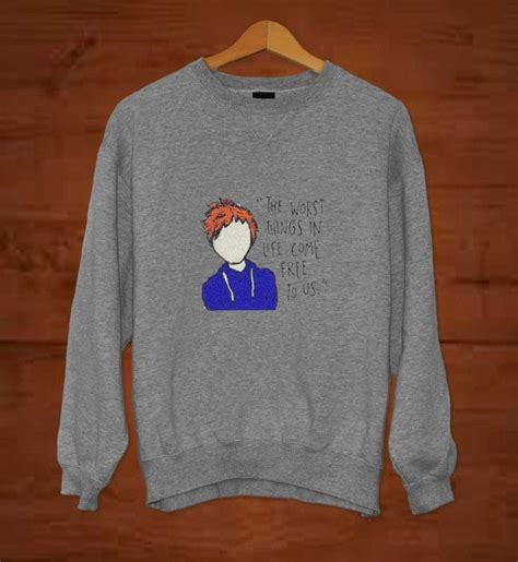 ed sheeran xmas jumper 127 best images about i need this in my life on pinterest