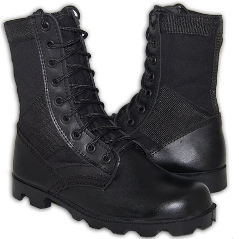 cheap army boots for cheap genuine leather boots supplier buy