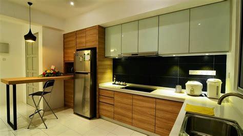 malaysia home renovation blog condo house idea  dahlia