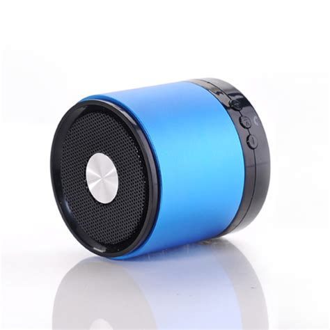 Speaker Wireless Laptop wireless bluetooth speaker rechargeable stereo mini for
