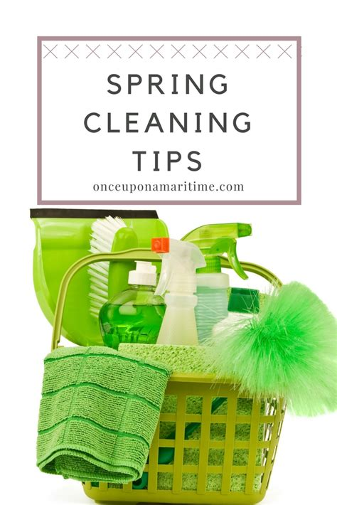 spring cleaning tips 2017 awesome spring cleaning tips you need to know once upon